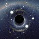 Deloitte: $38 billion new Budget black hole
